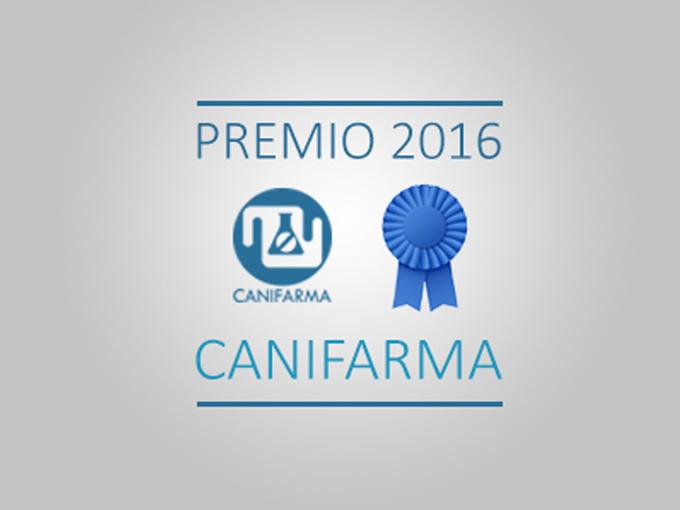 premio_CANIFARMA