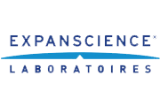 LABORATORIOS EXPANSCIENCE