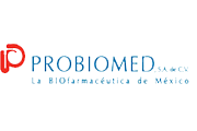 PROBIOMED