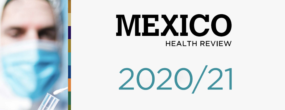 MEXICO HEALTH REVIEW