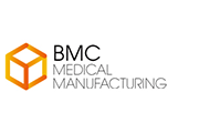 BMC MEDICAL MANUFACTURING